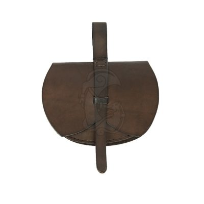 A satchel based of a finding from Rosta, Jamtland.