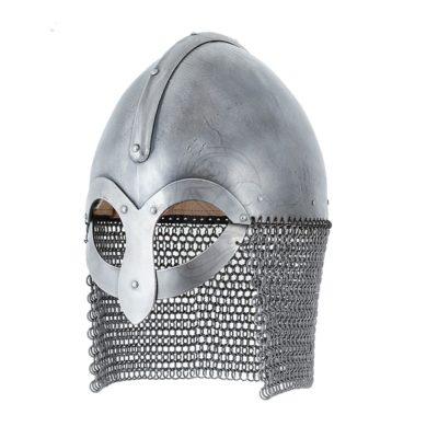 Viking occular helmet